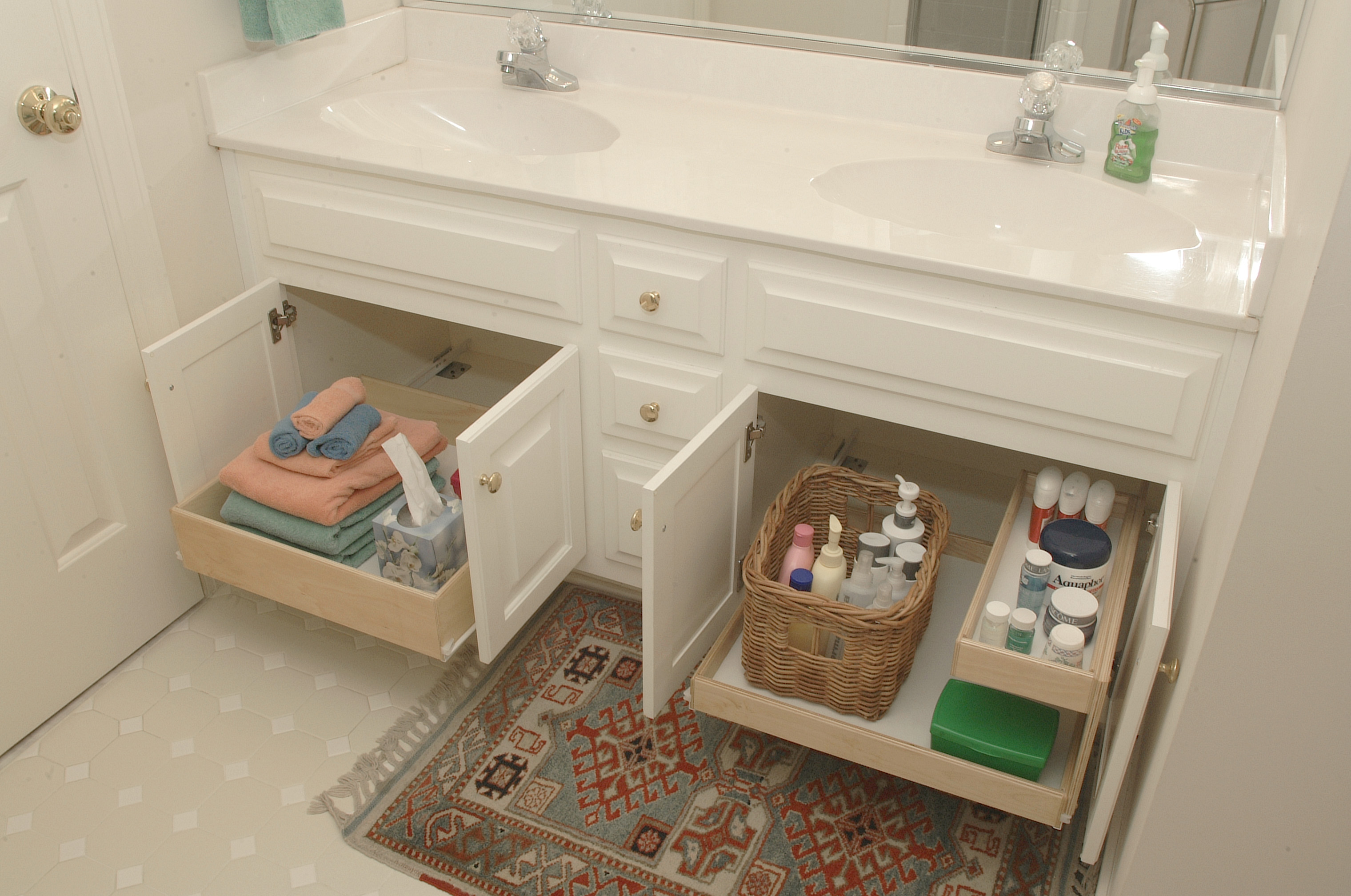ShelfGenie | Lighten Up! on pull out too quickly, pull out cabinet table, pull out kitchen organizers, pull out corner, pull out refrigerators, pull out keyboard shelves, pull out kitchen cabinets, pull out book shelves, roll out pantry shelves, pull out kitchen shelves, pull out medicine cabinet, pull out garage shelves, pull out pot and pan organizer, pull out keyboard trays, pull out closet hanger, kitchen sliding shelves, kitchen cabinets with roll out shelves, pull out floating shelves, pull out cabinet closet, pull out spice cabinet lowe's,