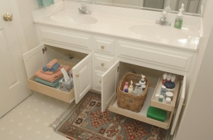 bath_sliding_shelves_denver_blog