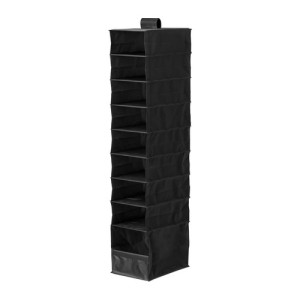 skubb-organizer-with-compartments-black__0111717_PE262656_S4