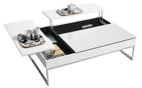 Contemporary-and-Functional-Coffee-Table-with-Storage-Design-for-Dining-Room-Furniture-by-BoConcept