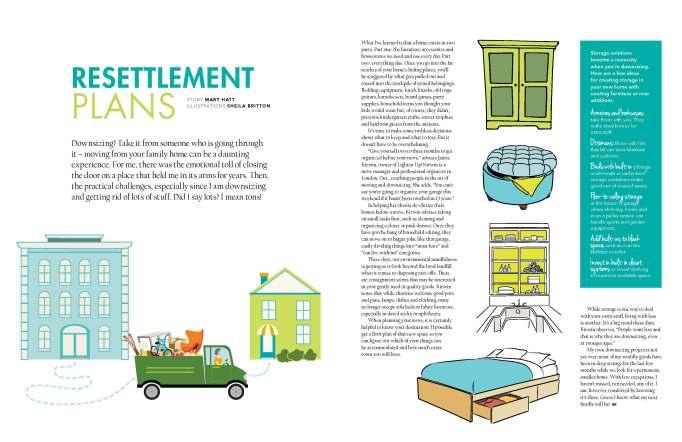 RealEstate_ResettlementPlans_2pg_DPS